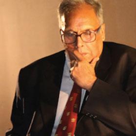 Maj Chandrakant Singh VrC