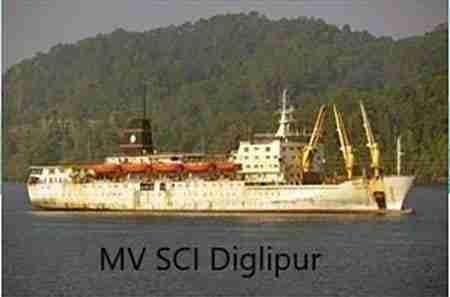 MV-SCI-Diglipur-1